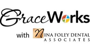 logo_graceworks2